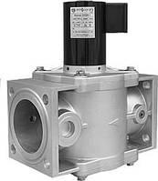 Клапан ВН1 1/2М-2КЕ
