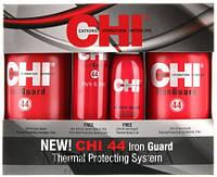 Набор  термозащитный CHI 44 Iron Guard Thermal Protecting System