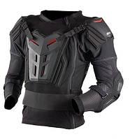 Черепаха - мотозащита EVS Comp Suit  размер XXL