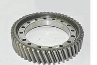 5320-2402120-10Шестерня ведомая цилиндр. Z=49 (пр-во КАМАЗ)