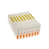 Набор перезаправляемых картриджей WWM для Epson Stylus Pro 7880/9880 (RC.T603)