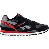 Reebok кроссовки GL3000