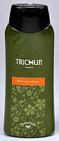 Шампунь против выпадения волос Trichup Hair Fall Control 200 мл.