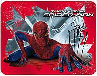 Коврик-подставка 3D Новый Человек-Паук