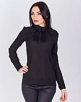Роскошная женская блуза