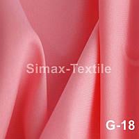 Габардин, ткань габардин, габардиновая ткань