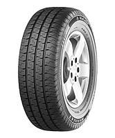 НОВЫЕ летние шины 195/70 R15C 104/102R Matador MPS-330