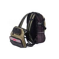 Сумка RAPALA Tactical рыболовный рюкзак