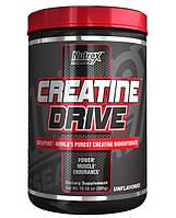 Креатин Nutrex Creatine Drive (300 g)