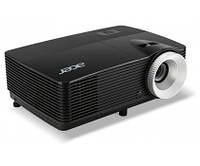 Проектор Acer X152H DLP