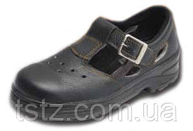 гадание на воске толкование туфля ботинок