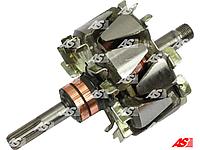 Ротор (якорь) генератора DAF LDV Convoy 2.5 D - 2.5 TD (98-02) Transit. ДАФ ЛДВ Конвой. AR5006 - AS Poland.