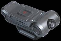ВИДЕОРЕГИСТРАТОР  ВИДЕОРЕГИСТРАТОР D-001DVG со встроенным GPS Логгером и G-сенсором