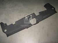 Накладка над радиатором Mitsubishi Lancer X (производство Tempest ), код запчасти: 0360359931