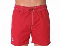 Мужские шорты, пляжные Aqaba 117