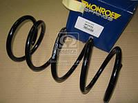 Пружина подвески Hyundai Tucson передн. (производство Monroe ), код запчасти: SP3532