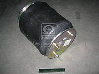 Пневморессора со стаканом (сталь) (производство AIRTECH ), код запчасти: 36199K
