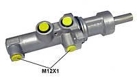 Главный тормозной цилиндр (производство Bosch ), код запчасти: 0204054486