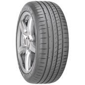 Шина Goodyear Eagle F1 Asymmetric 2 245/45 R18 100Y