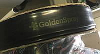 Лента спрей для полива ТУМАН Golden Spray ( Голден Спрэй ) А-5/200m Корея