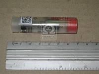 Распылитель форсунки DLLA150P1224 Opel Corsa 1.3D (производство Bosch ), код запчасти: 0433171774