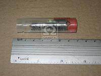 Распылитель DLLA156P1114 Hyundai / Kia 2.5CRDI (производство Bosch ), код запчасти: 0433171719