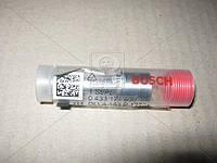 Распылитель форсунки DLLA153P1270 Mercedes 220 / 270 / 320 CDI (производство Bosch ), код запчасти: 0433171800