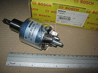 Втягивающее реле (производство Bosch ), код запчасти: 0331303026