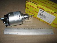 Втягивающее реле (производство Bosch ), код запчасти: 0331303140