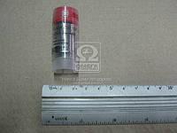 Распылитель форсунки Ford Escort / ORion 1.8D 90-94 (производство Bosch ), код запчасти: 0434250150