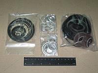 Прокладки кпп man (производство C.E.I. ), код запчасти: 198839