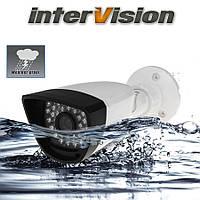 HD-X-1300 уличная камера видеонабдюдения SONY EXMOR ик подсветка 0.001лк 1300 твл Корея!