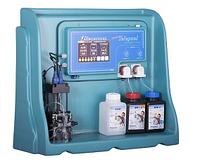 Фотометрична контрольно - измерительная станция Telepool Smart Save Energy
