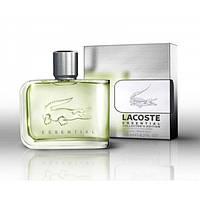 Мужская туалетная вода Lacoste Essential Collector`s Edition