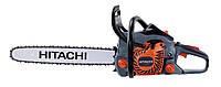Пила цепная бензиновая Hitachi 1,7 км 350 мм HCS33EBWE
