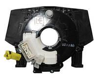 Блок подрулевой управления поворотами и светом (производство NISSAN ), код запчасти: 25567EB60A