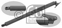 "Амортизатор багажника mercedes gl(x164) ""r ""auto closing (производство Febi ), код запчасти: 29339"