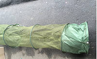 Садок карповый 2м
