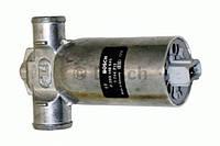 Регулятор холостого хода ГАЗ 3110 (производство Bosch ), код запчасти: 0280140545