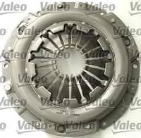 Сцепление Daewoo (производство Valeo ), код запчасти: 826631