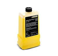 Химическое средство для смягчения воды rm110asf 1л Karcher