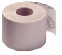Наждачная бумага в рулоне  150 мм 150 ps73bw (50 мб) Klingspor