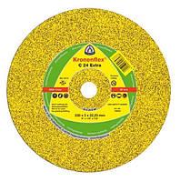 Отрезной круг по камню 180 х 3,0 мм c24ex extra Klingspor