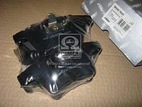 Колодка тормозная дисковая VW TRANSPORTER (T5) 03- передн. (RIDER) (производство Rider ), код запчасти: RD.3323.DB1555