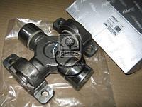 Крестовина вала карданного Scania 2,3,4 SERIES (RIDER) (производство Rider ), код запчасти: RD 15.410.701.23
