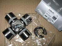 Крестовина вала карданного Iveco DAILY (RIDER) (производство Rider ), код запчасти: RD 42.535.251.65