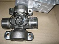 Крестовина вала карданного Scania 2,3,4 SERIES (RIDER) (производство Rider ), код запчасти: RD 17.974.256.54
