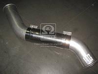 Труба выхлопная daf (производство VANSTAR ), код запчасти: 70245DF