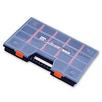 Органайзер для инструментов Prosperplast nor20 65x390x490мм