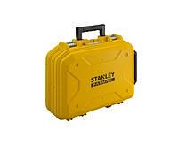Чемодан для инструмента Stanley fatmax 50 x 40 x 20 cm 71943